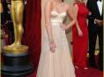 imagen Miley Cyrus, Meryl Streep y Mariska Hargitay en los Oscars 2010