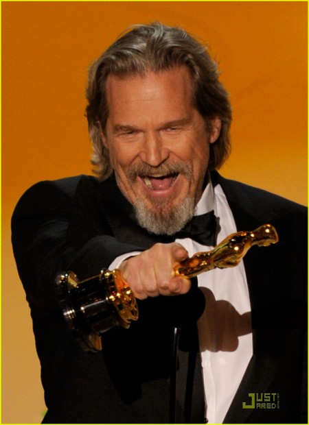 jeff-bridges-best-actor-oscars-01
