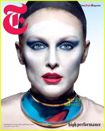 julianne-moore-new-york-times-style-magazine-01
