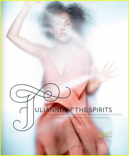 julianne-moore-new-york-times-style-magazine-02