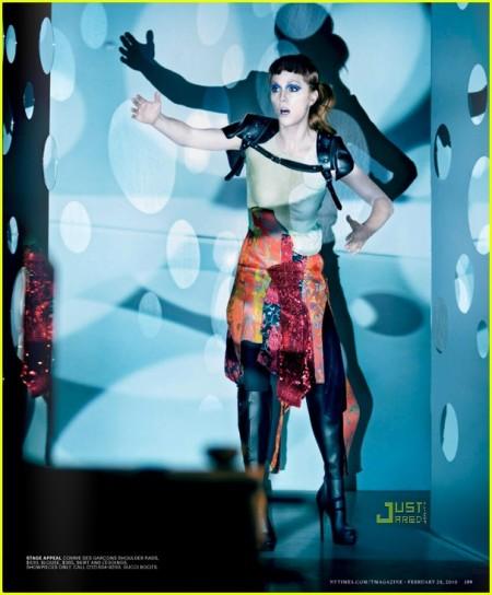 julianne-moore-new-york-times-style-magazine-03