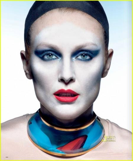 julianne-moore-new-york-times-style-magazine-06