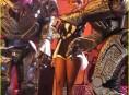 imagen La performance de Rihanna en los Echo Awards 2010