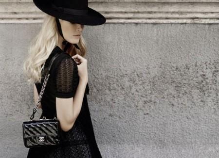 Claudia Schiffer para Chanel-12