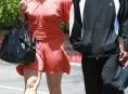 imagen Mariah Carey negó su embarazo