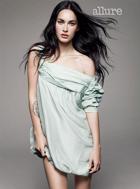 Megan Fox-05
