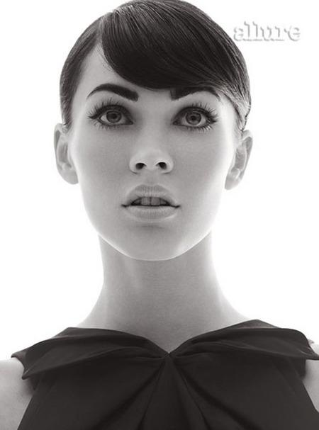 Megan Fox-08