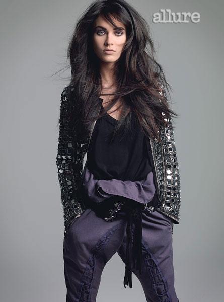 Megan Fox-11