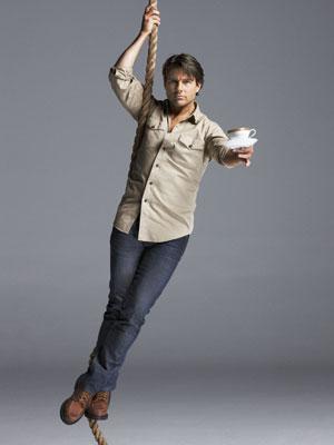 Tom Cruise para Esquire Magazine-06