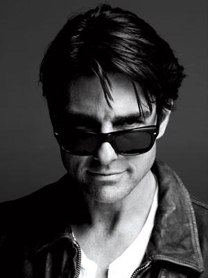 Tom Cruise para Esquire Magazine-07