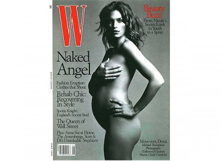 embarazadas famosas-04