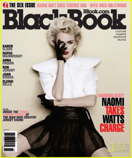 naomi-watts-blackbook-may-2010-06
