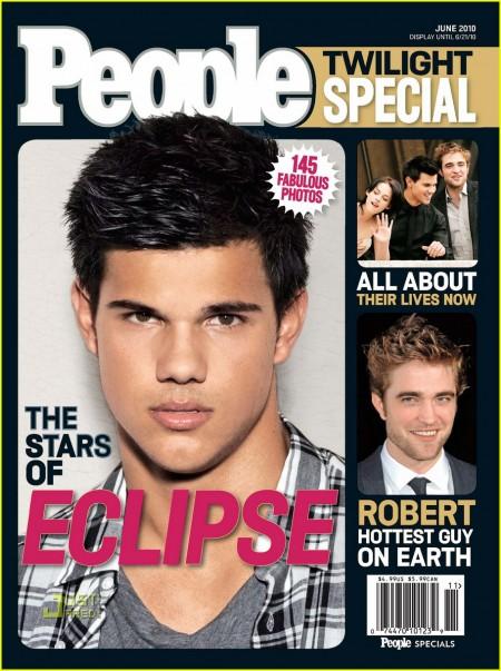 robert-pattinson-people-magazine-twilight-special-02