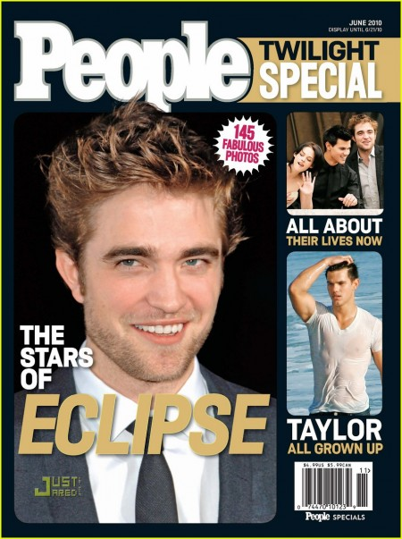 robert-pattinson-people-magazine-twilight-special-03