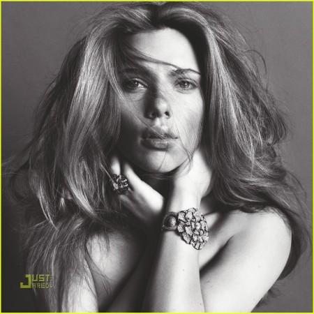scarlett-johansson-v-magazine-cover-01