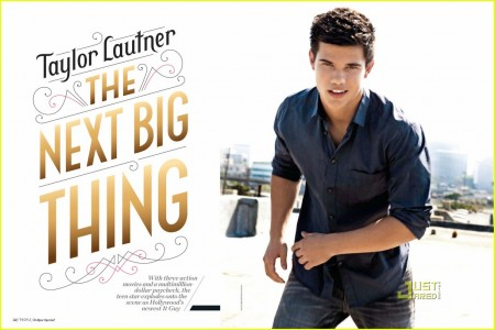 taylor-lautner-people-magazine-twilight-special-01