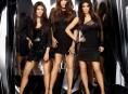 imagen Las hermanas Kardashians estan de regreso