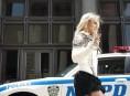 imagen Britney Spears a punto de estrenar videoclip