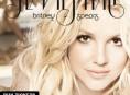 imagen Britney Spears ultima detalles para su nueva gira