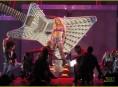 imagen Femme Fatale Tour de Britney Spears ya está en marcha