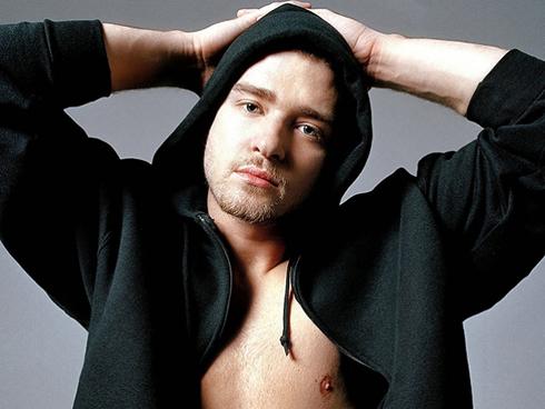 Justin Timberlake confesó que fuma marihuana