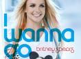 imagen La tapa del próximo sencillo de Britney Spears