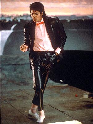 Michael Jackson, el Rey del Pop-03