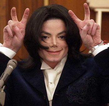 Michael Jackson, el Rey del Pop-04