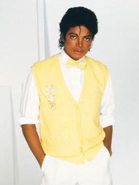 Michael Jackson, el Rey del Pop-05