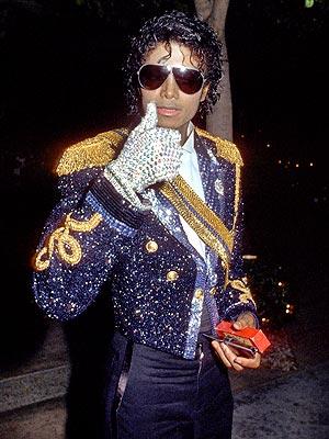 Michael Jackson, el Rey del Pop-06