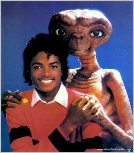 Michael Jackson, el Rey del Pop-07