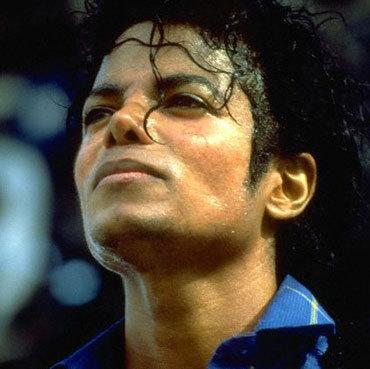 Michael Jackson, el Rey del Pop-08