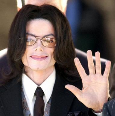 Michael Jackson, el Rey del Pop-10
