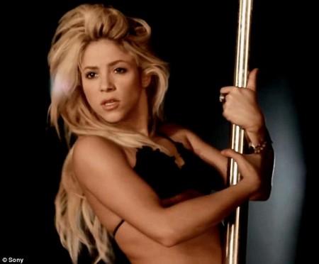 Shakira también puede hacerlo3