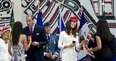 La duquesa Kate y su estilo4