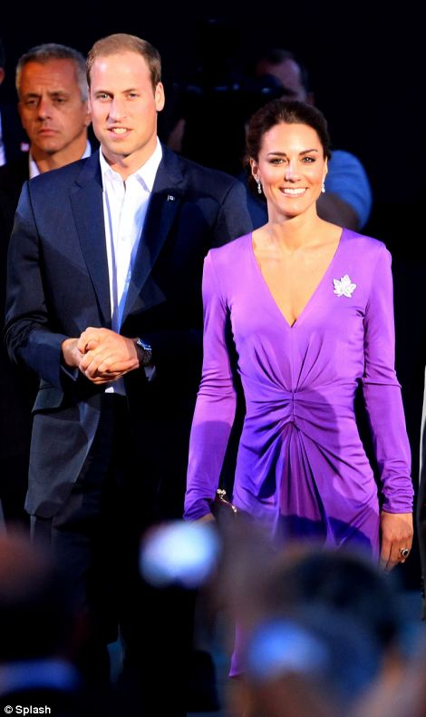 La duquesa Kate y su estilo7
