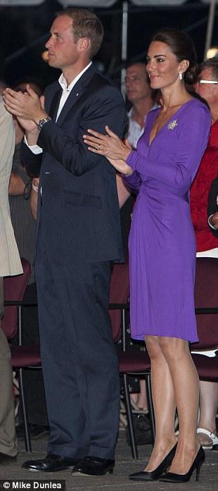 La duquesa Kate y su estilo8
