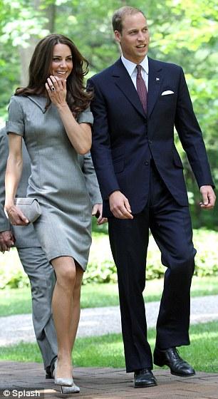 La duquesa Kate y su estilo9