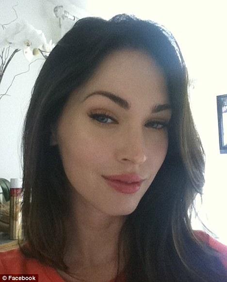 Megan Fox4