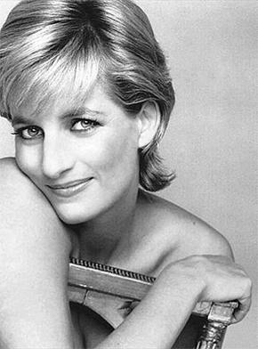 Recordando a la Princesa Diana-01
