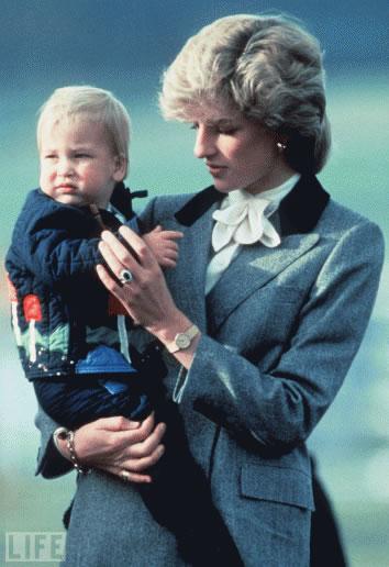 Recordando a la Princesa Diana-03