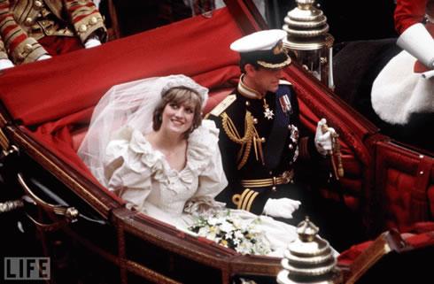 Recordando a la Princesa Diana-06
