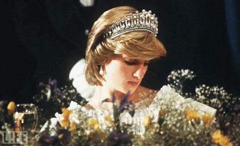 Recordando a la Princesa Diana-09