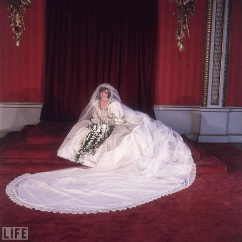 Recordando a la Princesa Diana-10