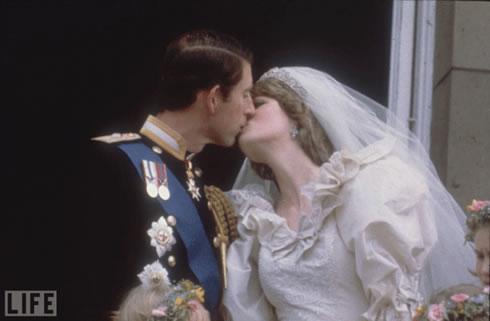 Recordando a la Princesa Diana-11