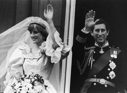 Recordando a la Princesa Diana-12