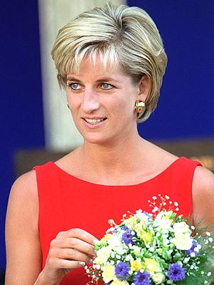 Recordando a la Princesa Diana-14