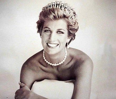 Recordando a la Princesa Diana-15