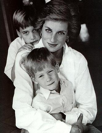 Recordando a la Princesa Diana-16
