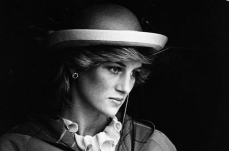 Recordando a la Princesa Diana-17